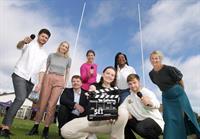 Social entrepreneurs are shifting attitudes around solving social problems says CEO of Social Entrepreneurs Ireland
