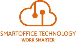 SmartOffice Technology