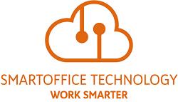 SmartOffice Technology