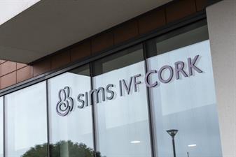Sims IVF Clinic Cork