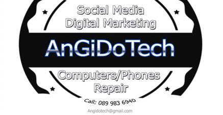 AnGiDoTech