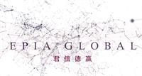 Epia Global