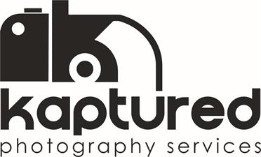 Kaptured photography services