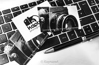 Kaptured photography services -