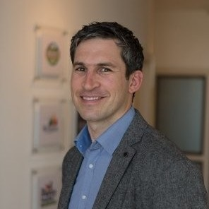 Ian Carroll, Director & SEO Specialist