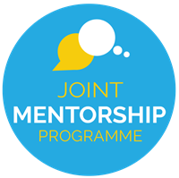 CIT Joint Mentorship Programme Seeking Professional Mentors