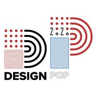 Save the date for Design Pop, Cork's new trendy design and food festival May 22nd - 24th, 2020