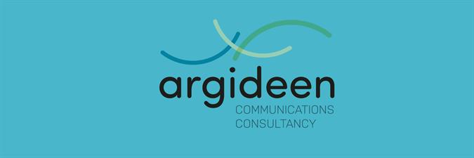Argideen Communications Ltd