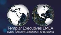 Templar Executives EMEA