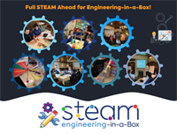 STEAM Education Ltd - Western Road