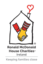The Ronald McDonald House Charities