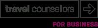 Travel Counsellors Ireland