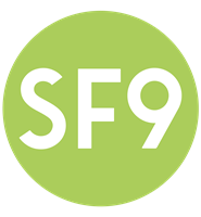 StudioForty9