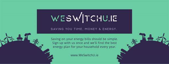 WeSwitchU.ie
