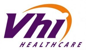 Accredited by VHI