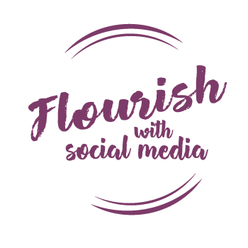 Gallery Image Flourish-with-Social-Media-logos-PNGs.png
