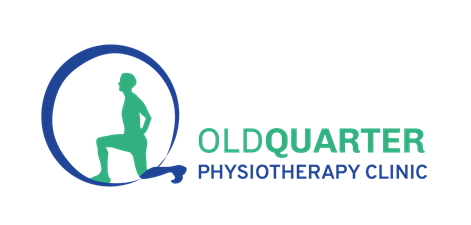 Old Quarter Physiotherapy Clinic