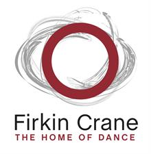 Firkin Crane CLG