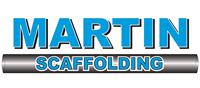 Martin Scaffolding LTD