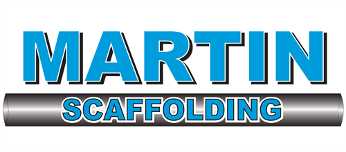 Gallery Image Martin_Scaffolding_Logo.png