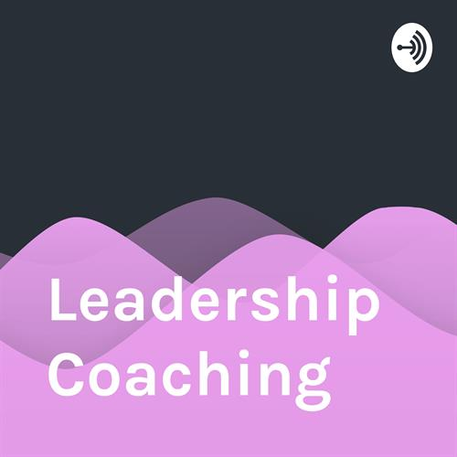 """Leadership Coaching"" - building self-awareness and highlighting Blindspots to ensure effective Leadership"