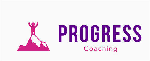 """Progress Coaching - changing behaviours across the Talent Hiring landscape"""