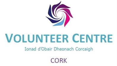 Cork Volunteer Centre