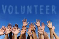 Corporate Volunteering Survey