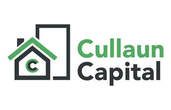 Cullaun Capital