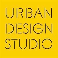 Urban Design Studio