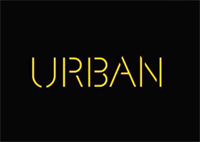 Urban Design Studio