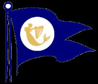 Hibernian Yachts Co. Ltd.