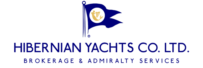 Hibernian Yachts Co. Ltd.