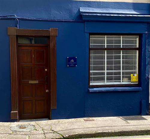 AML Property Services , No.1 Dunbar St. Cork