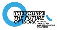 Navigating the Future of Work