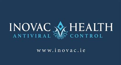 Inovac Health Ltd.