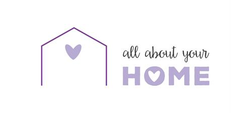 All About Your Home