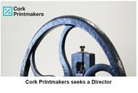 Cork Printmakers