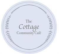 The Cottage Community Cafe