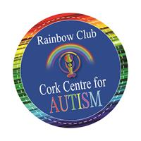 Rainbow Club Cork Virtual Raffle to make up for lost funds