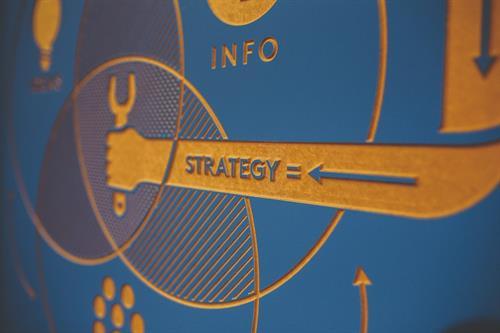 Gallery Image seo-strategy-ireland.jpg