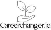 Careerchanger - The only constant in our working lives right now is change