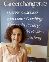 Careerchanger - An executive coach can help deliver those business goals