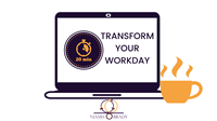 20 Minutes to Transform Your Workday