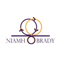 Niamh Brady Coaching