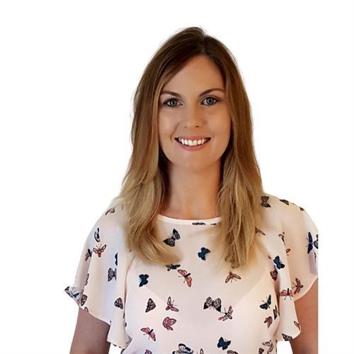 Niamh Brady
