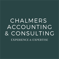 Chalmers Accounting and Consulting