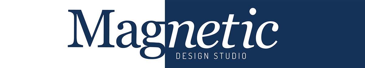 Magnetic Design Studio