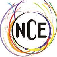 NCE Outreach