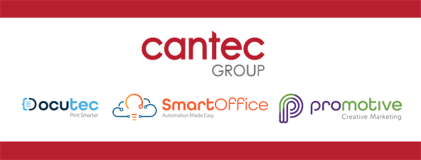 Cantec Group